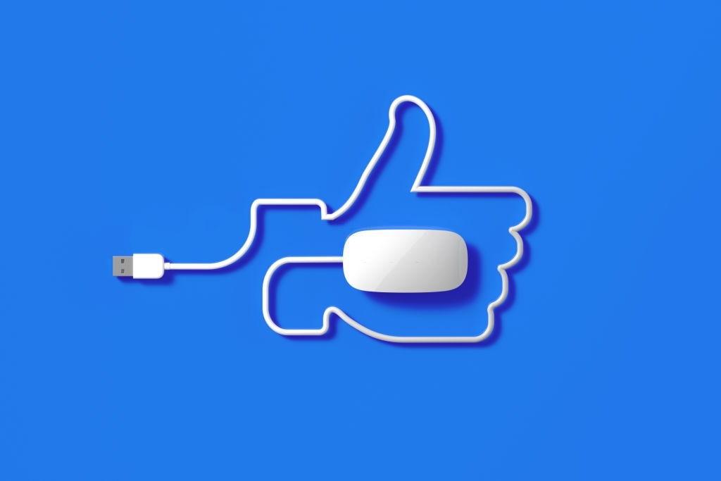 5 Penyebab Video di Facebook Lite Tidak Bisa Diputar Yang Kamu Wajib Tahu