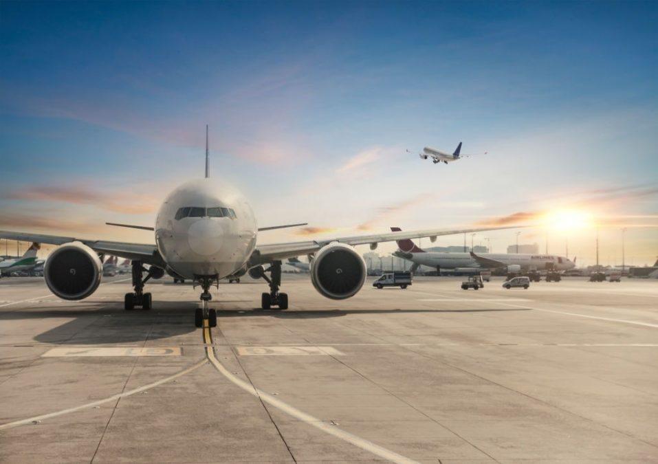 6 Maskapai yang Punya Layanan Penerbangan Unik untuk Manjakan Penumpangnya