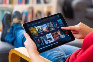 Setelah Telkom Blokir Netflix Layanan Netflix Segera Bisa Diakses dalam Waktu Dekat