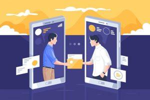 Yuk Intip Cara Menggunakan Fitur Baru Facebook Transfer Data ke Google Photos