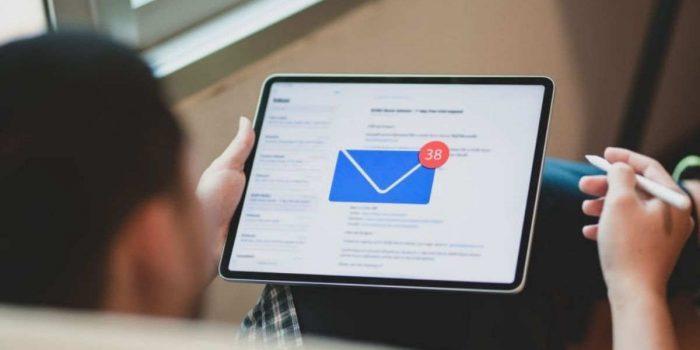 Kirim Email - Cara Menyadap Wa Jarak Jauh Tanpa Root