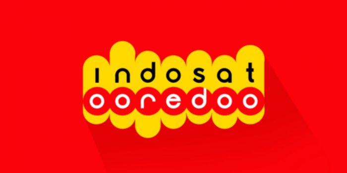 Cara Mengirim Pulsa Indosat