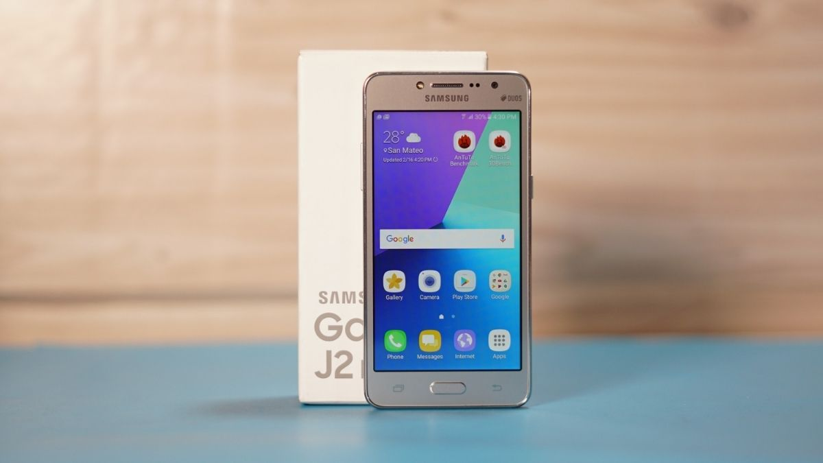 Menscreenshot Hp Samsung J2 Prime